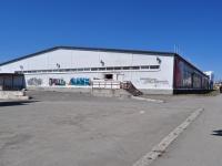 Нижний Тагил, улица Садовая, дом 16. магазин