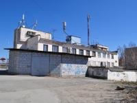 Нижний Тагил, Садовая ул, дом 18