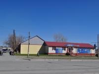 Нижний Тагил, Садовая ул, дом 29