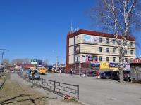 Нижний Тагил, Садовая ул, дом 79