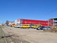 Нижний Тагил, Садовая ул, дом 81