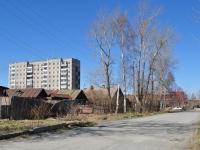 Нижний Тагил, Садовая ул, дом 87
