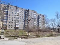 Нижний Тагил, Садовая ул, дом 97