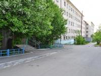 Нижний Тагил, Красноармейская ул, дом 66