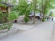 Нижний Тагил, Пархоменко ул, дом24