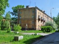 Нижний Тагил, Карла Маркса ул, дом 77