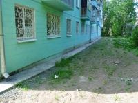 Нижний Тагил, Газетная ул, дом 67