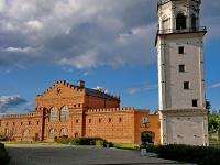 Nevyansk,  , house3