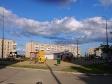 Невьянск, Школьная (п.Цементный) ул, дом14
