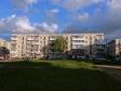 Невьянск, Школьная (п.Цементный) ул, дом17