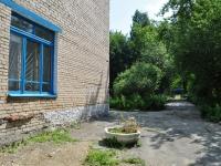Невьянск, школа №1, улица Карла Маркса, дом 13