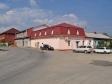 Nevyansk, Profsoyuzov st, house44
