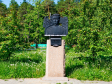 Sights of Sredneuralsk