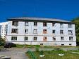 Sredneuralsk, Uralskaya st, house27А
