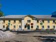 Sredneuralsk, Uralskaya st, house28