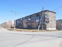 Среднеуральск, Парижской Коммуны ул, дом 15