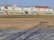 Среднеуральск, Школьников ул, дом1