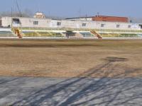 Среднеуральск, гостиница (отель) ФСК Энергетик, улица Школьников, дом 1