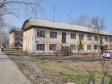 Sredneuralsk, Shkolnikov st, house2