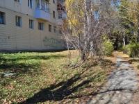 Дегтярск, Калинина ул, дом 66