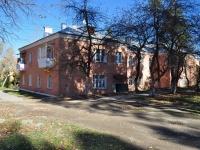 Дегтярск, Циолковского ул, дом 9
