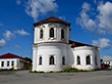 Культовые здания и сооружения Пышмы