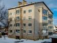 Вязьма, Устинкин пер, дом30