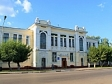 Фото Educational institutions Tambov