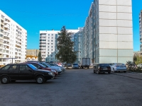 Tambov,  , house50А к.2