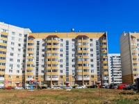 Tambov,  , 房屋62