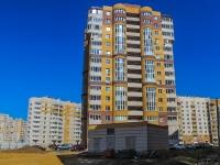 Tambov,  , 房屋62Б