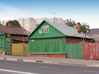 Тамбов, Карла Маркса ул, дом 189