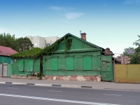 Тамбов, Карла Маркса ул, дом 191