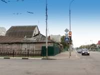 Тамбов, Карла Маркса ул, дом 203