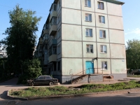 Тамбов, Карла Маркса ул, дом 211
