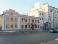 Тамбов, Советская ул, дом 114