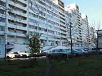 Тамбов, Советская ул, дом 123
