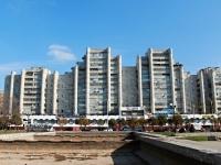 Тамбов, Советская ул, дом 125