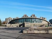Тамбов, Советская ул, дом 134