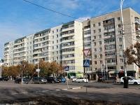 Тамбов, Советская ул, дом 143