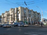 Тамбов, Советская ул, дом 164