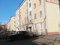 Тамбов, Советская ул, дом 174