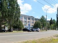 Тамбов, Советская ул, дом 191