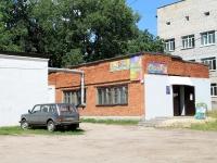 Тамбов, улица Советская, дом 7Б. магазин