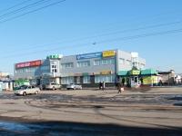 Тамбов, улица Красная, дом 7Б. магазин