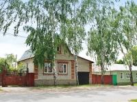 Тамбов, Лермонтовская ул, дом 92