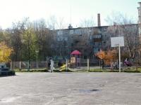 Тамбов, Володарского ул, дом 2