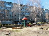 Тамбов, Володарского ул, дом 21