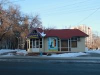 Тамбов, улица Московская, дом 41А. магазин