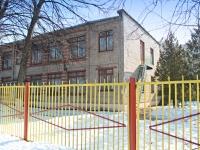 Тамбов, улица Рабочая, дом 4А. медицинский центр